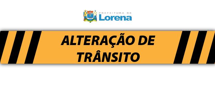 Prancheta 2ALT-TRANS