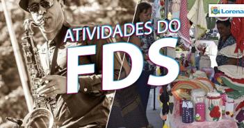 atv-fds-18.01.19