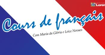 cours-de-français-site2