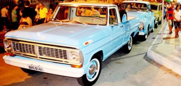 01-carros-antigos