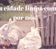 Conselho Municipal de resíduos sólidos