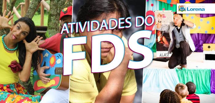 atv-fds-06.02.19