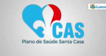 CAS-SITE