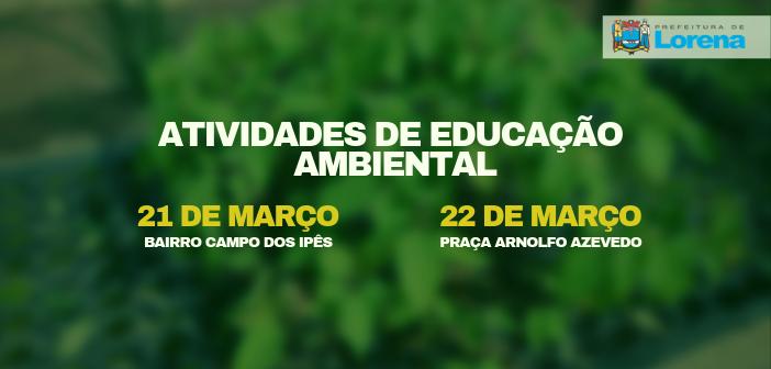 Doações de mudas na Praça Arnolfo Azevedo (1)