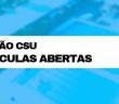 NATAÇÃO CSU MATRÍCULAS ABERTAS (1)