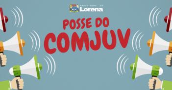 POSSE-COMJUV
