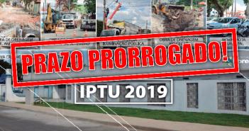 PRORR-IPTU
