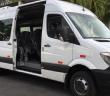 new-van-dest