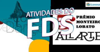 atv-fds-04.04.19