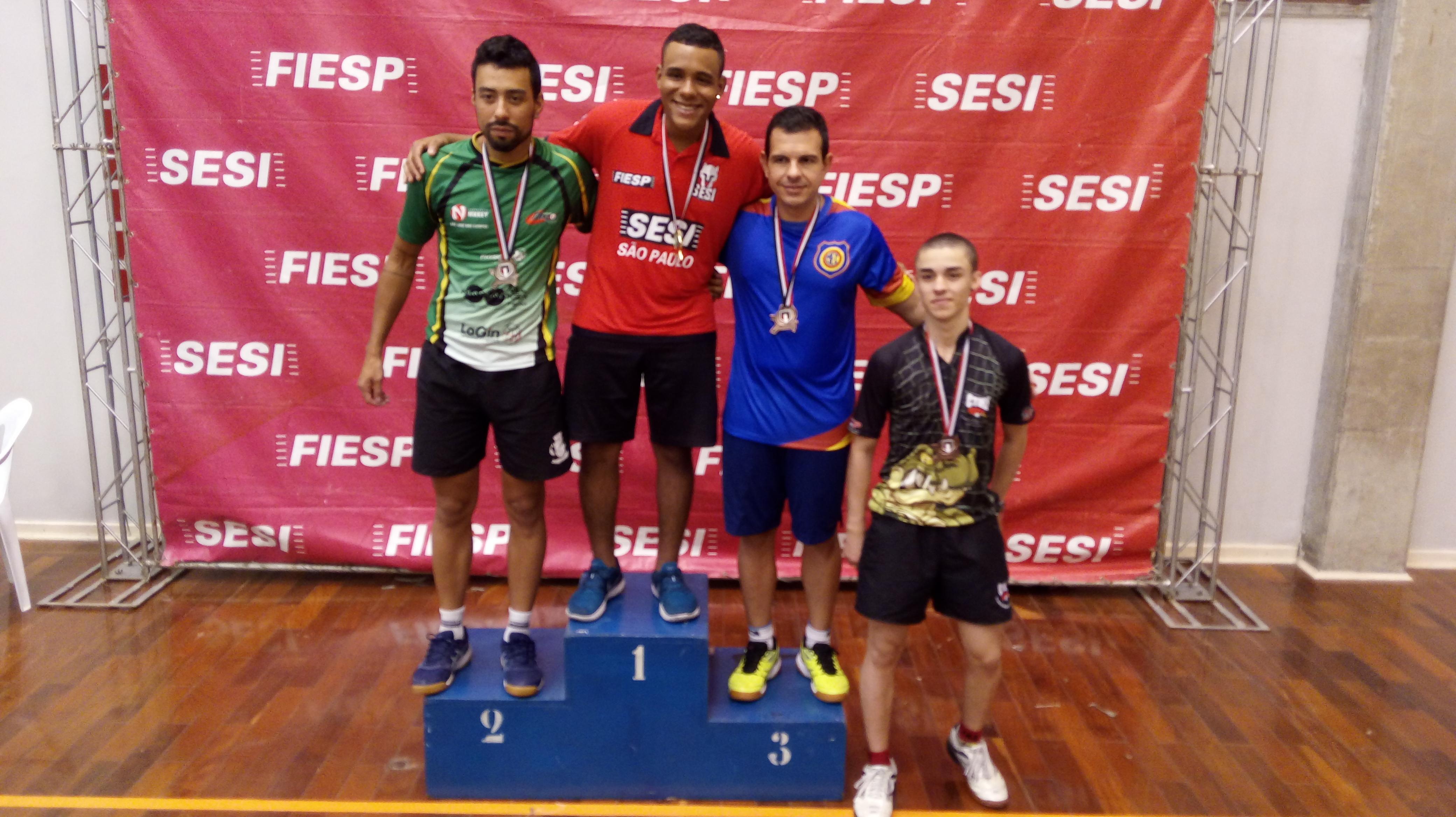 copa federação tenis de mesa 12-04 (2)