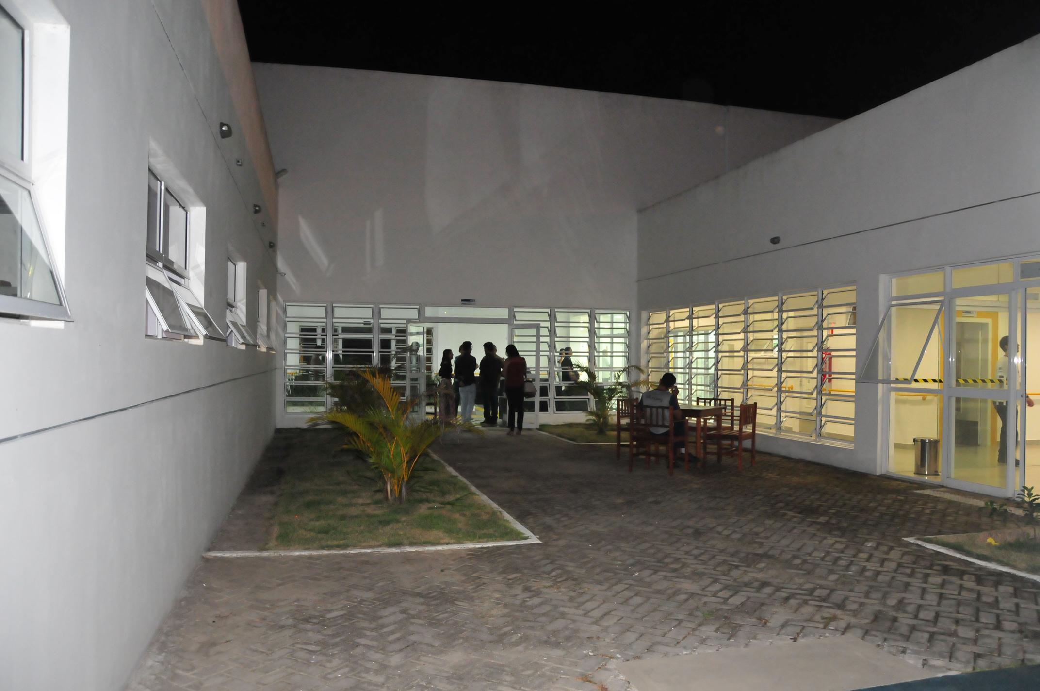 site (6)