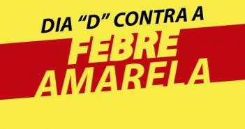 Prancheta 2febamarl