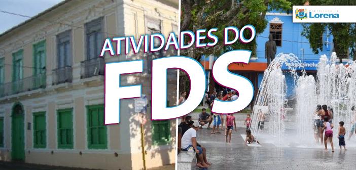 atv-fds-06.06.19