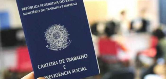 PAT de Lorena divulga vagas de emprego disponíveis
