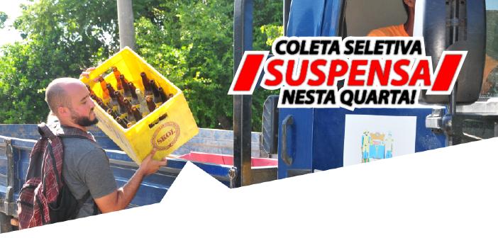 COL-SUSP2