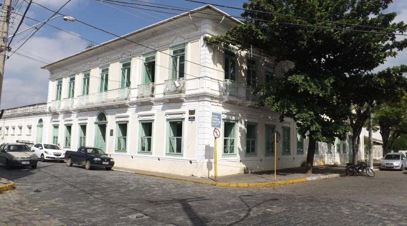 Casa-da-Cultura-Lorena-42-800x445