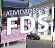 atv-fds-12.07.19