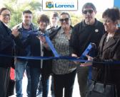 "Prefeitura entrega  prédio do Centro de Referência Especializado de Assistência Social – CREAS – ""Maria Luiza Lopes Moreira Pinto Antunes"""