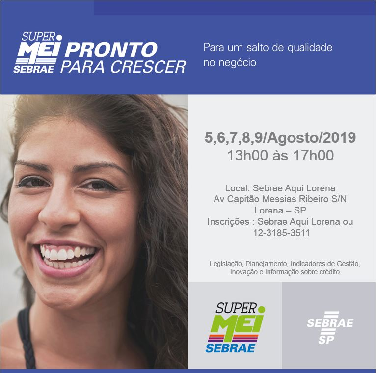 lorena agosto