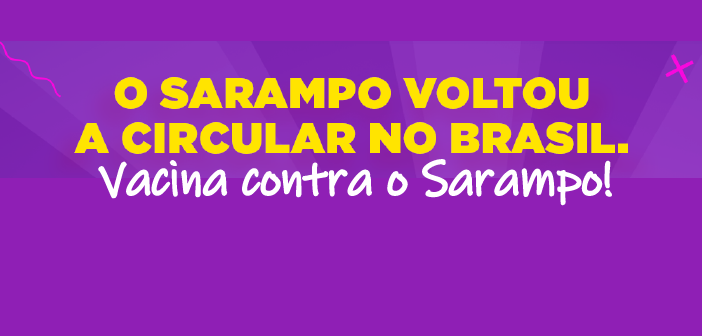 sarampodest3