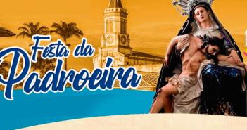 PADROEIRA-DESTIND-2