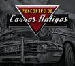 ant-cars-dest