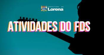 ATIVIDADES (2)
