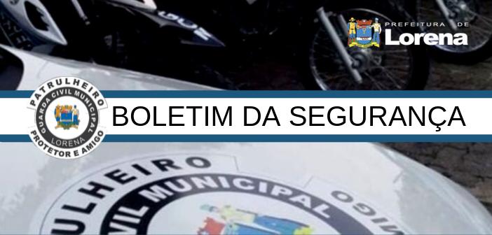 BOLETIM DA SEGURANÇA (1)