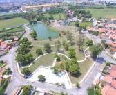 """Prefeitura entrega """"Parque Ecológico do Mondesir"""" totalmente recuperado"""