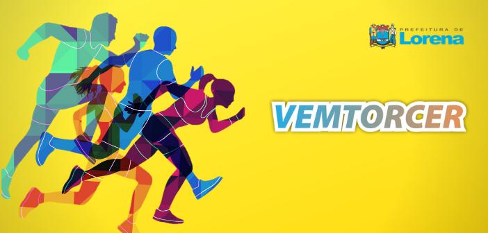 Futsal Masculino, Tênis de Mesa e Vôlei Adaptado são os destaques do esporte lorenense neste fim de semana