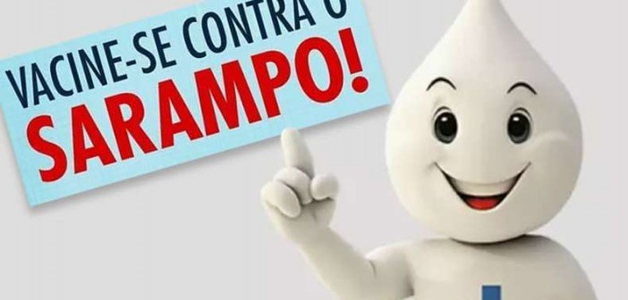 Imagem-Sarampo-OK