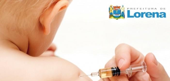 vacinar-nao-dilema-779792