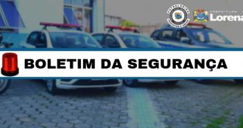 BOLETIM DA SEGURANÇA (2)