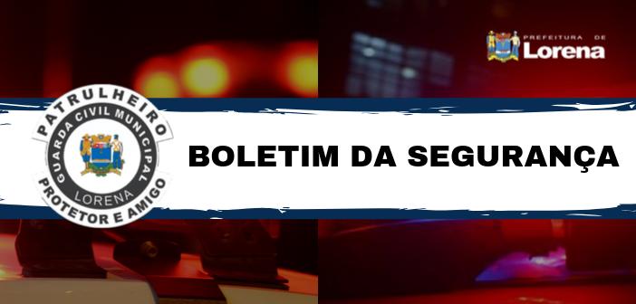 BOLETIM DA SEGURANÇA (3)