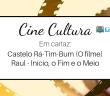 Cine Cultura