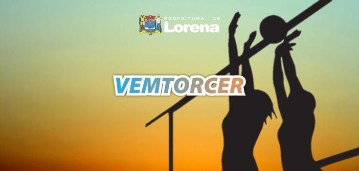 O fim de semana está recheado de competições para o esporte lorenense. Saiba mais