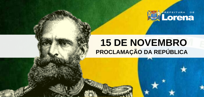 15 de Novembro (1)