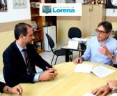 Prefeitura assina convênio para reforma e revitalização do Campo da Vila Brito