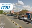ITBI-CECAP-DEST