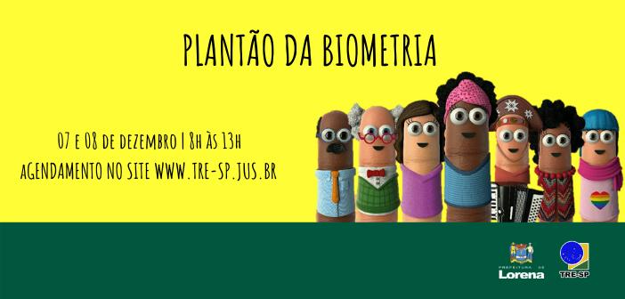 PLANTÃO DA BIOMETRIA (1)