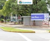 Retomada as obras de revitalização da Praça Rosendo Pereira Leite e vias urbanas