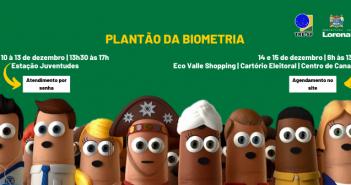 PLANTÃO DA BIOMETRIA (2)