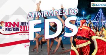 atv-fds-13.12.19