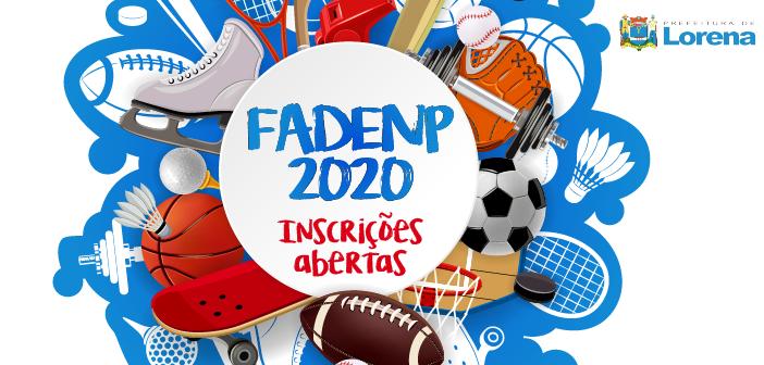 fadenp20-site