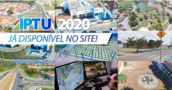 IPTU2020-SITE