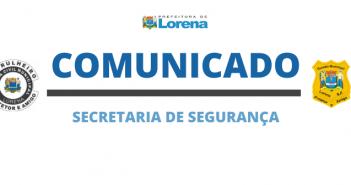 COMUNICADO(3)