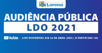 LDO2021DEST