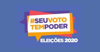 PRAZO PARA REGULARIZAÇÃO DE TÍTULO DE ELEITOR TERMINA EM 06 DE MAIO