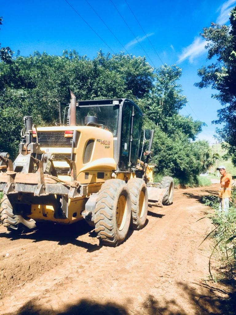 Zona Rural Estrada Serro Auto (10)