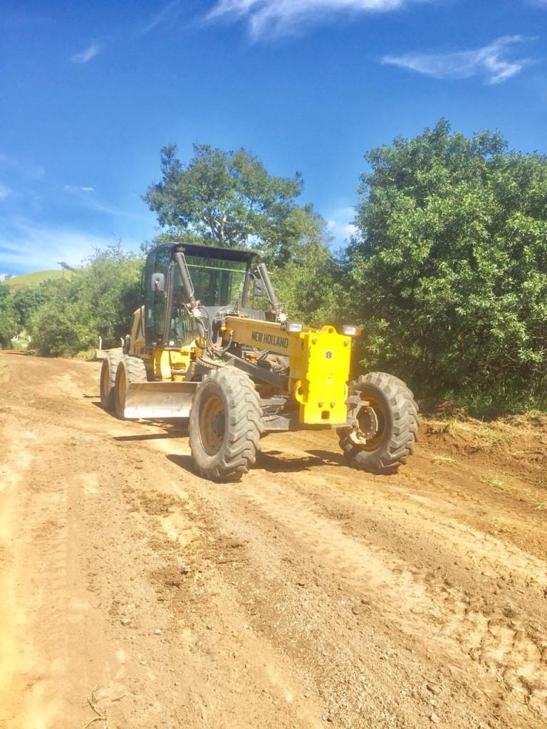 Zona Rural Estrada Serro Auto (2)